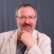 Hans-Peter Weingand